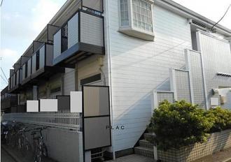 日本东京目前房价,在哪些范围?2020年后东京房价趋势怎样?