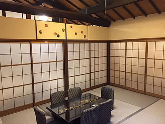 日本房产网