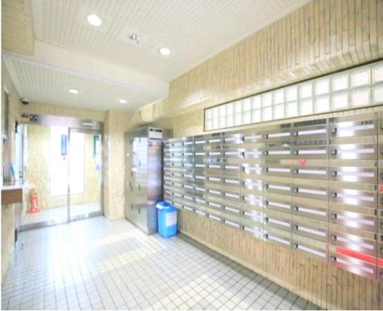 中国人在日本买房的条件是什么?
